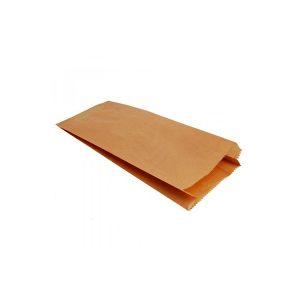 vrečke papirnate