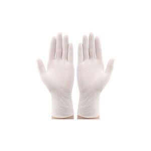 Rokavice za enkratno uporabo
